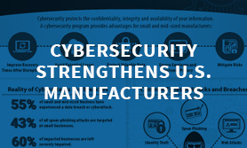 cybersecurity infographic thumbnail