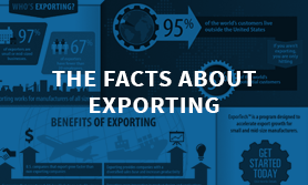 exporting infographic thumbnail