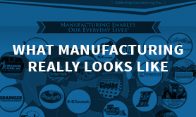 what mfg looks like infographic thumbnail