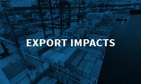 Export Impact Thumbnail