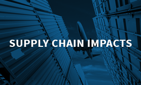 Supply Chain Impacts Thumbnail