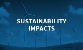 Sustainability Impacts Thumbnail