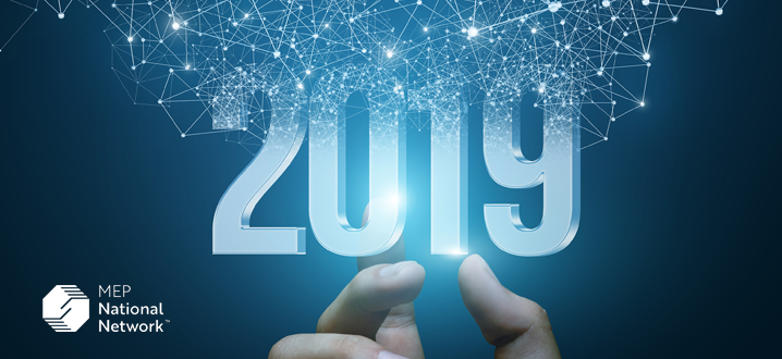 Understanding Manufacturer's Challenges Entering the New Year