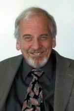 Robert L. Buchanan