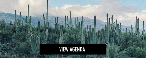 NICE 2019 Conference_Cacti