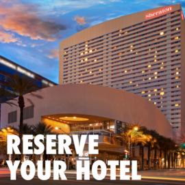 NICE 2019 Conference_Reserve Hotel Image