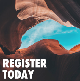 NICE 2019 NICE Conference_Register Today_Red Rocks