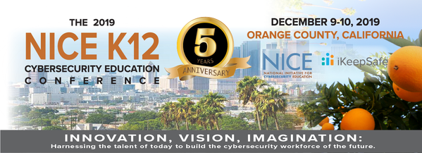K12 Conference_Open_Graphic_NICE