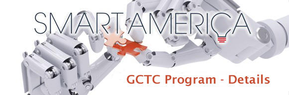 SmartAmericaGCTC