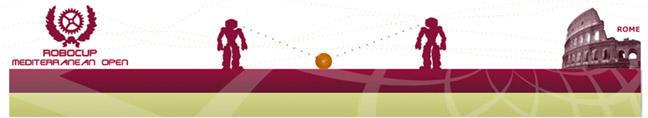 Mediterranean Open Logo