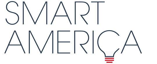 Smartamerica logo