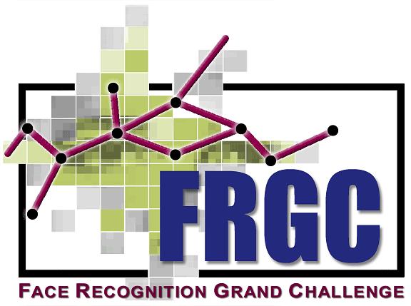 Final_Large_logo
