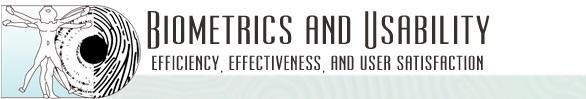 biometrics-usability-banner
