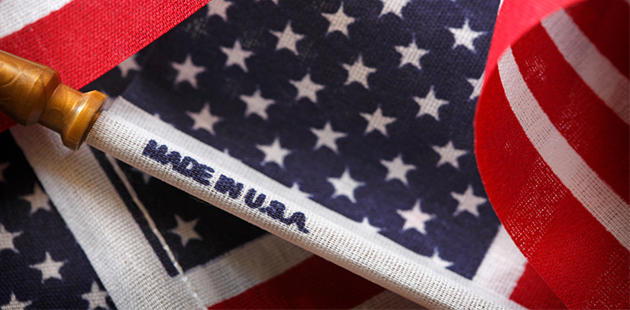 Made in America  Why New-Shoring Is the New School of Manufacturing ... c9a428f81486