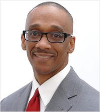 Michael L. Dockery, a second-year judge Senior Manager, Memphis World Hub FedEx Express Corporation