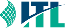 Information Technology Laboratory Logo