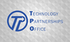 Technology Partnerships Office Logo