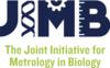 JIMB logo