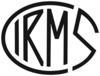 CIRMS logo