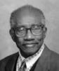 NIST mathematician and computer programmer Vernon Dantzler