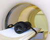 Photo of a PET scanner