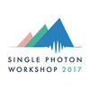 Single Photon Workshop 2017