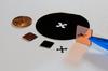 semiconductor samples