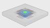 acceleration video teaser image