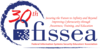 FISSEA 30th Annual Meeting