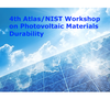 4th Atlas/NIST Workshop