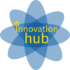 Innovation Hub at the NIST Research Library