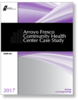 2017 Arroyo Fresco Community Health Center Case Study cover