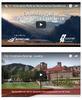 Colorado-Elevations-blog-image.jpg