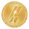 Baldrige-Medallion.jpg