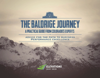 The-Baldrige-Journey-eBook_Page_01.png