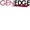 Genedge Logo