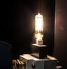 FEL lamp
