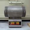 Carbolite STF 16-180 Tube Furnace
