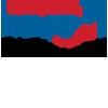 North Carolina Manufacturing Extension Partnership Logo