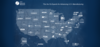 Fueling Growth and Advancing U.S. Manufacturing Through Tangible Results