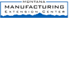 Montana Manufacturing Extension Center logo
