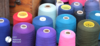 Success Story: High-Quality Yarn Manufacturer Un-Tangles Problem