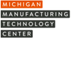 Michigan Manufacturing Technology Center (The Center)