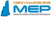 New Hampshire Manufacturing Extension Partnership logo