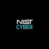 NIST Cybersecurity