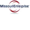 Missouri Enterprise