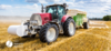 ERP Implementation Helps Farm Equipment Manufacturer Support Future Growth