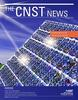 Cover CNST News Spring 2018