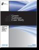 2018 Green Gateway Case Study Cover