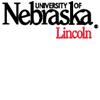 Nebraska MEP logo